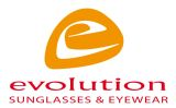 Evolution Eyewear